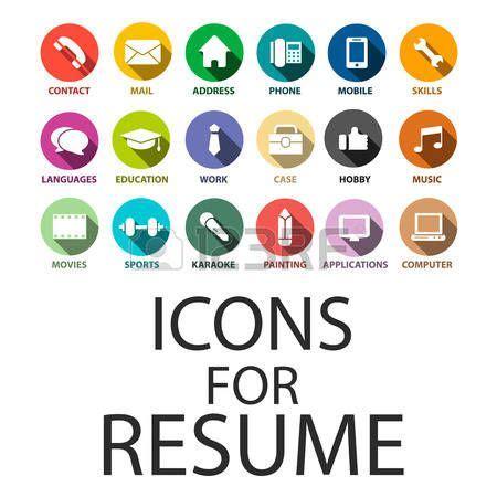 Top 10 Free Resume Builder Reviews - Jobscan Blog