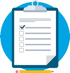 Custom Thesis Writing & Editing Service Dissertation Help