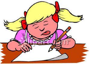Dissertation Titles Program in Literature