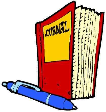 Dissertation Topics English Literature Dissertation Help