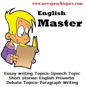 100 Topics for PhD in English Literature
